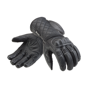 Linton Gore-Tex Motorcycle Glove